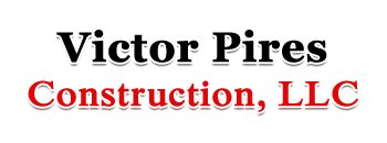Victor Pires Construction, LLC